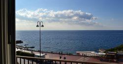 Via Piave Fronte Mare