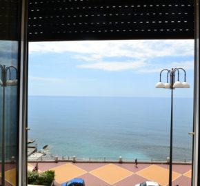 Corso Italia Fronte Mare