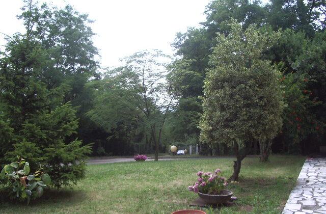 Villa Carezzano