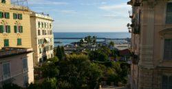 Via Corsica