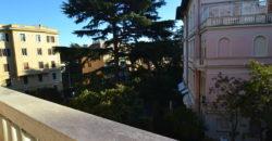San Luca d'Albaro